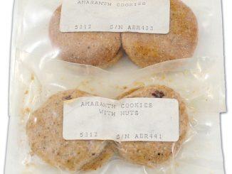 spacecookies